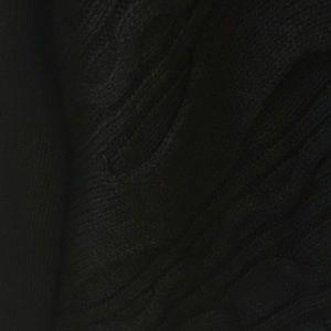Express Sweaters - Dark Grey Express Cardigan!